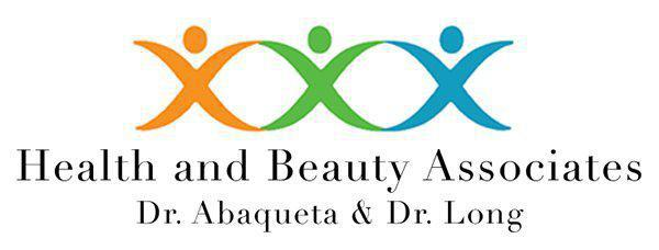 Health and Beauty Associates